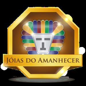 logo-011
